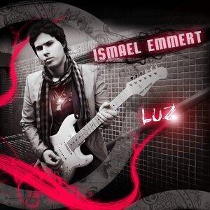 Ismael Emmert 歌手頭像