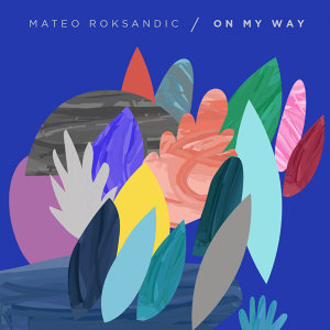 Mateo Roksandic 歌手頭像