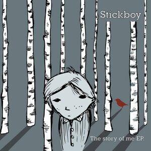 Stickboy 歌手頭像