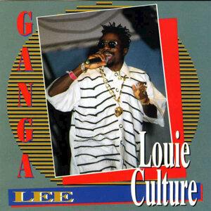 Louie Culture 歌手頭像