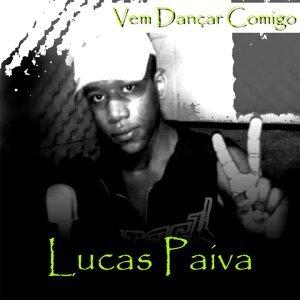 Lucas Paiva