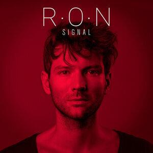 R.O.N. 歌手頭像