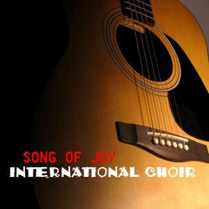 International Choir 歌手頭像