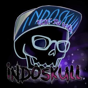 Indo Skull 歌手頭像