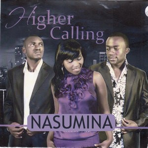 Higher Calling 歌手頭像