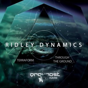 Ridley Dynamics 歌手頭像