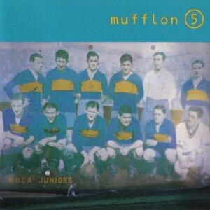 Mufflon 5