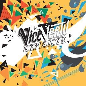 Vice Vertu 歌手頭像