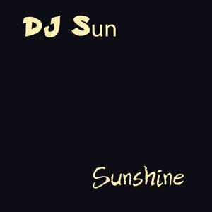 DJ Sun 歌手頭像