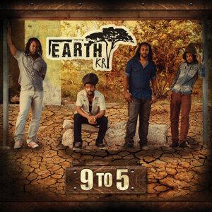 EarthKry 歌手頭像