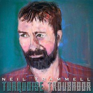 Neil Trammell 歌手頭像