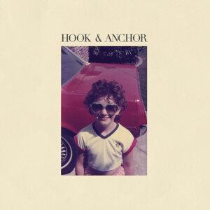 Hook & Anchor 歌手頭像