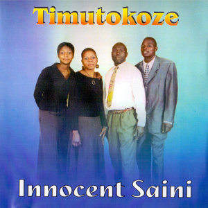 Innocent Saini 歌手頭像