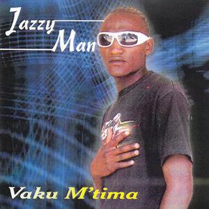 Jazzy Man 歌手頭像