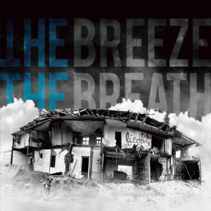 The Breeze the Breath 歌手頭像
