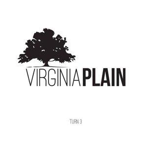 Virginia Plain 歌手頭像