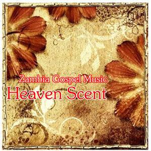 Heaven Scent 歌手頭像