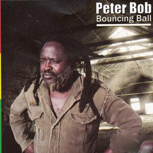 Peter Bob 歌手頭像