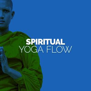 Spiritual Yoga Harmony 歌手頭像