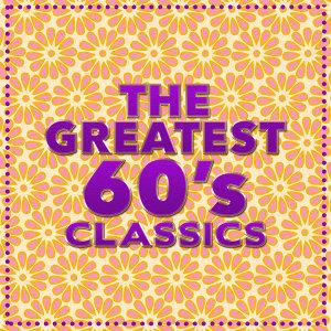 60s Hits 歌手頭像