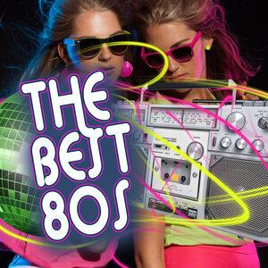 The Best 80s 歌手頭像
