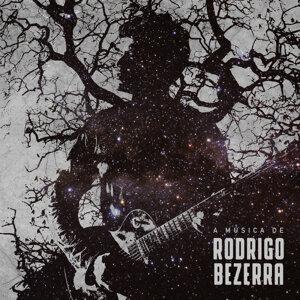 Rodrigo Bezerra 歌手頭像