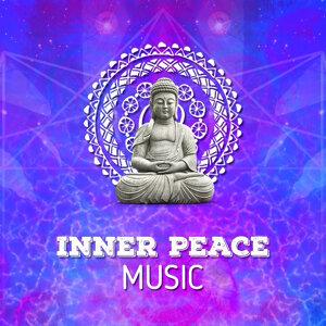 Inner Peace Music 歌手頭像