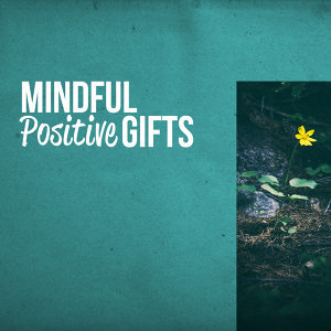 Positive Thinking: Music to Develop a Complete Meditation Mindset 歌手頭像