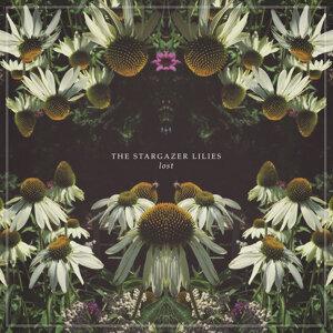 The Stargazer Lilies 歌手頭像