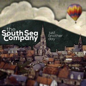 The South Sea Company 歌手頭像