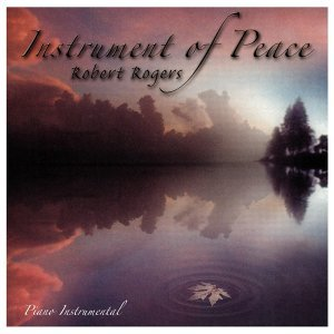 Robert Rogers 歌手頭像