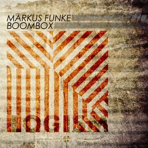Markus Funke 歌手頭像