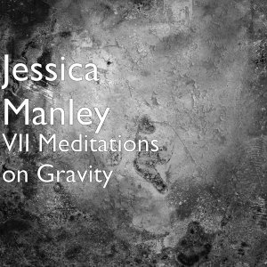 Jessica Manley 歌手頭像