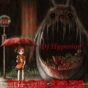 DJ Hyperion