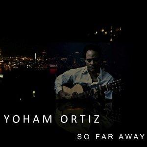 Yoham Ortiz 歌手頭像