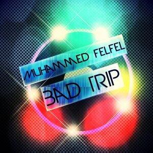Muhammed Felfel 歌手頭像