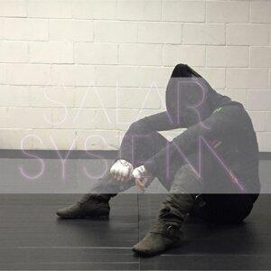 Salar System 歌手頭像