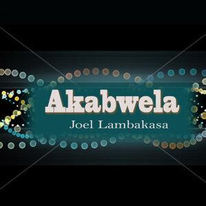Joel Lambakasa 歌手頭像