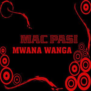 Mac Pasi 歌手頭像