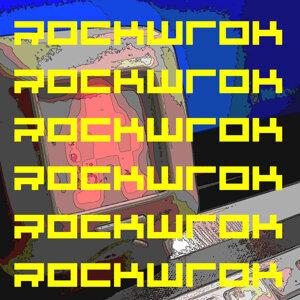 Rockwrok 歌手頭像