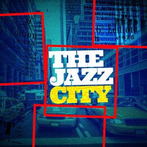 City of Jazz 歌手頭像