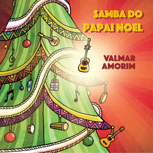 Valmar Amorim 歌手頭像