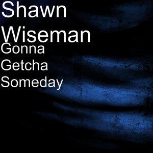 Shawn Wiseman 歌手頭像