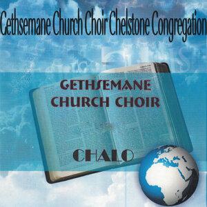 Gethsemane Church Choir Chelstone Congregation 歌手頭像