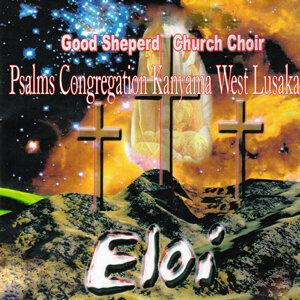 Good Sheperd Church Choir Psalms Congregation Kanyama West Lusaka 歌手頭像