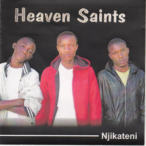 Heaven Saints 歌手頭像