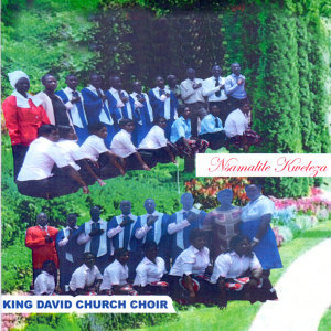 King David Church Choir 歌手頭像
