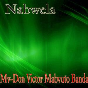 Mv-Don Victor Mabvuto Banda 歌手頭像