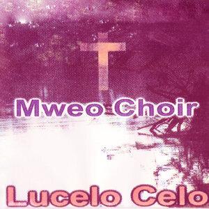 Mweo Choir 歌手頭像