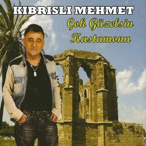 Kıbrıslı Mehmet 歌手頭像